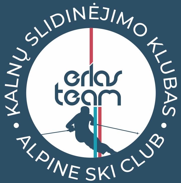 Emblema-Slidininkas_fone-resd